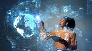 數位轉型是什麼?