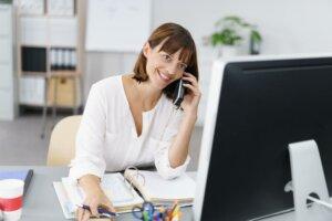 行銷公關工作內容:維護公司利益