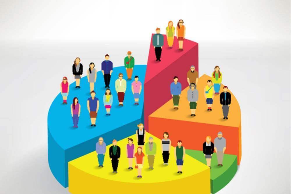 市場分析報告:推算市場規模